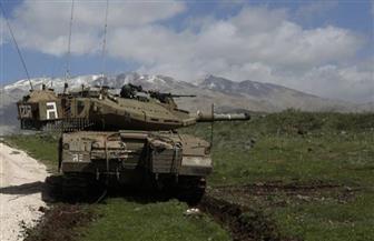 انقطاع الكهرباء عن دمشق.. وجيش الاحتلال الإسرائيلي يعلن تحركه ضد أهداف إيرانية في سوريا
