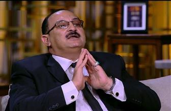«نقل النواب»: نقف خلف القيادة السياسية وندعم الرئيس السيسي في حماية البلاد
