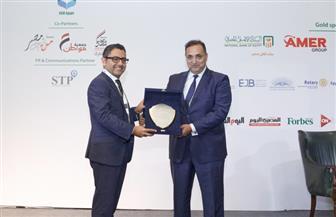 جائزة الأمم المتحدة لعام 2018 تمنح لمنصور عامر