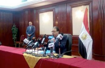 أحمد عماد: كل وحدة صحية ستخدم 20 ألف مواطن في نظام التأمين الصحي الجديد