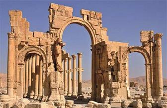 وزير الثقافة السوري يكشف آخر المستجدات حول الآثار المسروقة