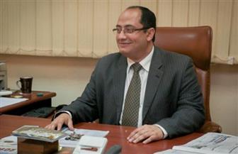 مستشار وزير النقل يكشف إنجازات الوزارة خلال أربع سنوات