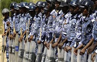 العثور على جثة دبلوماسي نيجيري في الخرطوم