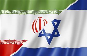 قلق دولى إزاء التصعيد العسكرى غير المسبوق بين إسرائيل وإيران