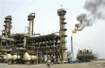 شركة يابانية تنوى شراء خام من الشرق الأوسط لتغطية أى نقص فى إمدادات إيران