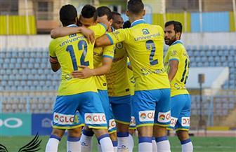 موعد مباريات اليوم الأحد 12 أغسطس 2018 فى البطولة العربية للأندية والقنوات الناقلة