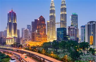 """""""التايمز"""": ماليزيا قد تكون قبلة لـ""""الديمقراطية الآسيوية"""""""