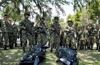 ميانمار ..مقتل 19 في هجوم نفذه مسلحون بالقرب من الحدود مع الصين