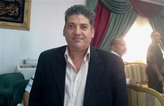 تعرف على التكليفات الجديدة لأطباء مديرية الصحة بجنوب سيناء