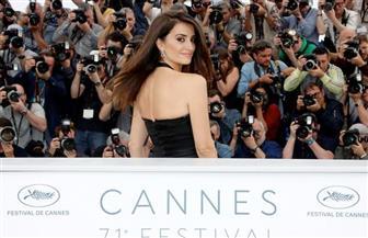 نجمات السينما العالمية وعارضات الأزياء يتألقن بإطلالات ساحرة في حفل كان السينمائي الدولي الـ71 | صور
