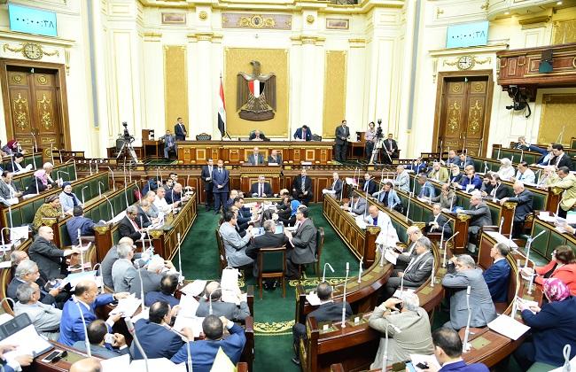 وكيل لجنة القوى العاملة: قوانين الزيادة الدورية للمعاشات والأجور تحال للبرلمان في الأسبوع الثاني من يونيو -