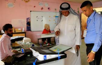 نتائج أولية: تقدم قائمة العبادي تليها قائمة الصدر في الانتخابات البرلمانية العراقية