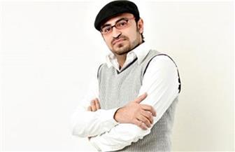 أحمد يونس يحتفل بليلة رمضان مع الداعية مصطفى حسني الأربعاء