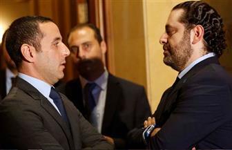 استقالة مدير مكتب سعد الحريري بعد خسائر تيار المستقبل في الانتخابات