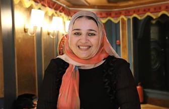 """""""العربي لسيدات الأعمال"""" يشارك في فاعليات المعرض الدولي للسيرة النبوية"""