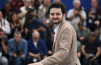 """منح أبو بكر شوقي جائزة """"فارايتي"""" لأفضل موهبة عربية في مهرجان الجونة السينمائي"""