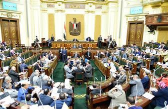 نائب برلماني: قانون التنمية الصناعية يساعد على النهوض بالصناعة المصرية
