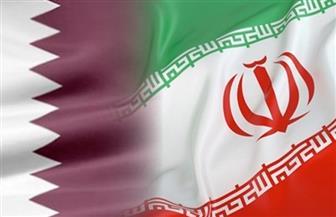 الدوحة تستضيف اجتماع اللجنة الاقتصادية المشتركة بين إيران وقطر بعد توقف 13 عاما