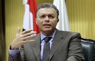 وزير النقل: السكك الحديدية ملك للشعب ولن تتعرض للخصخصة