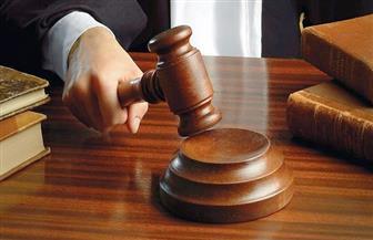 """إحالة أوراق 13 متهما إلى المفتي في قضية """"الهروب الكبير"""" من سجن المستقبل بالإسماعيلية"""