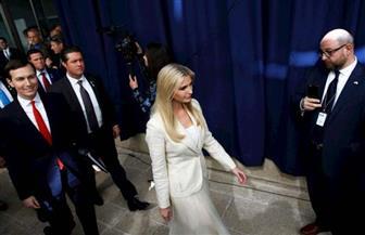 بدء مراسم نقل السفارة الأمريكية إلى القدس