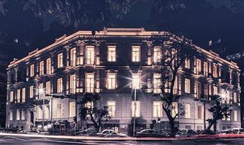 """محلب: تكرار تجربة """"لافينواز"""" في 100 مبنى تاريخي وسط القاهرة"""