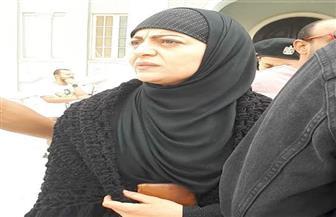"""هبة عبد الغني تدخل في صراعات مع يسرا بـ""""لدينا أقوال أخرى"""""""