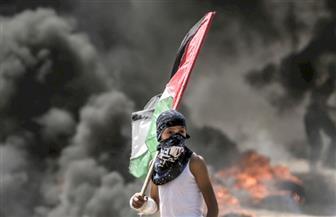جنوب إفريقيا تسحب سفيرها من إسرائيل احتجاجا على الاعتداءات بحق الفلسطينيين