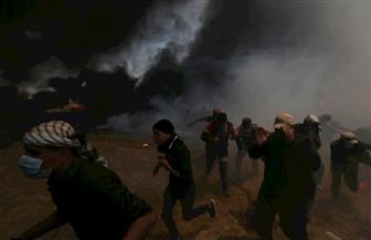 الصحف الفرنسية: سفارة فى القدس.. ومجزرة فى غزة