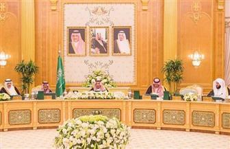 التليفزيون الرسمي: السعودية ترفض نقل السفارة الأمريكية للقدس