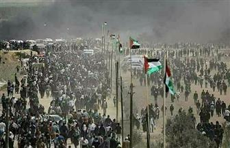 """تفاصيل ملف جرائم الاحتلال الإسرائيلي أمام """"الجنائية الدولية"""".. ومطالب فلسطينية بفتح تحقيق"""