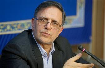 الولايات المتحدة تصنف رئيس البنك المركزي الإيراني كإرهابي لعلاقاته بحزب الله