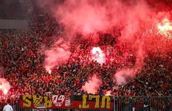 الحلفاوي والعلايلي يوجهان رسالة قوية لجماهير النادي الأهلي قبيل مباراة صن داونز