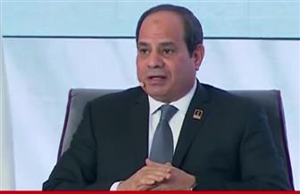 تفاؤل بدوائر الأعمال بمبادرة الرئيس السيسي بالإعفاء من الضرائب 5 سنوات