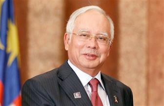 محكمة ماليزية تقضي بحبس رئيس الوزراء السابق نجيب رزاق لمدة 12 عاما