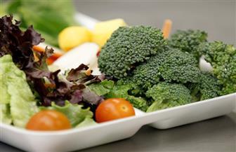 استشاري: الأكل الصحي ينعكس بالإيجاب على كل شيء في حياتنا