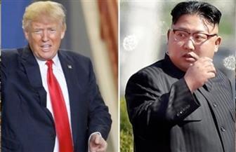 """كوريا الجنوبية: سنلعب دور """"الوسيط"""" لإزالة الشكوك بشأن قمة """"ترامب - كيم"""""""