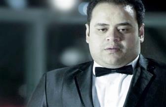 """محمد ممدوح يتعلم التانجو على يد نيللي كريم في الحلقة الـ12 من """"اختفاء"""""""