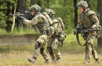 الدنمارك تعلن سحب قواتها من العراق