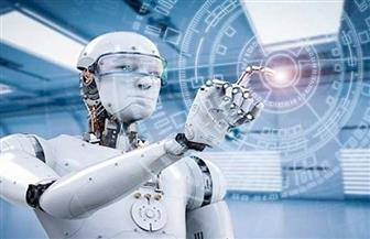 كلية الذكاء الاصطناعي: أجرينا تجربة ناجحة لاستخدام الأسانسير دون لمس