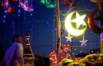 البحوث الإسلامية: رمضان فرصة طيبة للسلام مع النفس والتحلي بالقيم في التعامل مع الناس