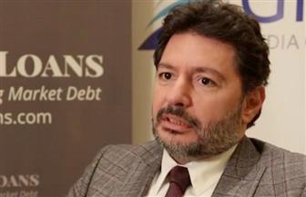 تركيا: واشنطن انتهكت القانون في قضية المصرفي أتيلا