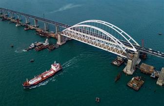 باحث: تدشين بوتين جسر القرم بداية عودة روسيا إلى عهد القوة القيصرية