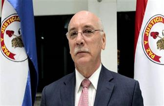 باراجواي تؤكد أن افتتاح سفارتها بالقدس بات وشيكا