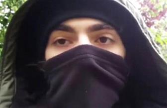 """توجيه اتهام المشاركة بـ """"مؤامرة إجرامية إرهابية"""" لصديق مرتكب اعتداء باريس"""