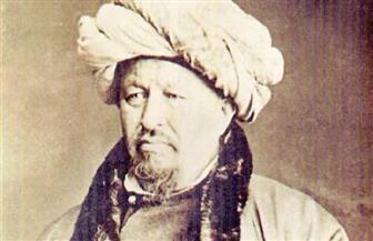 سفراء الإسلام بالخارج.. شهاب الدين المَرجاني.. شيخ المسلمين في روسيا (1818 – 1889)