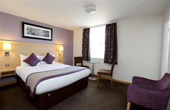 جمعية مسافرون: حرق أسعار الغرف الفندقية يضر بالاقتصاد ويؤثر على السياحة