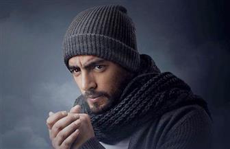 """هاني سلامة يستعيد ابنة شقيقته من الدواعش في الحلقة 28 من """"فوق السحاب"""""""