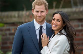 ميجان تخالف تقاليد العائلة الملكية في بريطانيا وتختار طريقة جديدة للإنجاب