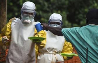 مقتل 14 مدنيا على الأقل في هجوم متمردين على منطقة منكوبة بالإيبولا في الكونجو